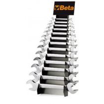 BETA  55/SP13 13 kiintoavainsarja pitimessä