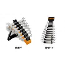 BETA  55/SPV tyhjä displei tuotteille 55/SP13