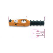 Beta 590/1-DIRECT osoitinnäyttöinen momenttiavain Nm 0,5÷13,5