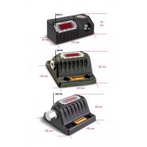 BETA 680/40 Digitaalinen mittauslaite vääntömomentin tarkistukseen ja kalibrointiin Nm 15÷400