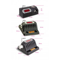 BETA 680/100-ELECTRONIC DIGITAL TORQUE METER