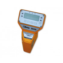 BETA 682/1500 Digitaalinen mittauslaite vääntömomentin tarkistukseen ja kalibrointiin Nm 30÷1500