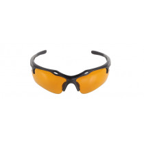 BETA 7076BU-LEAK DETECTION GLASSES,UV LIGHTS