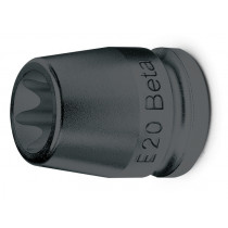 BETA 720FTX 10 voimahylsy TX kannoille