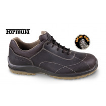 BETA 7300FT 36-FULL-GRAIN LEATHER SHOE