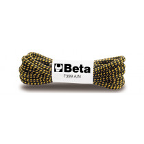 BETA 7399A/N 140-PACK OF 10 PAIRS OF LACES.