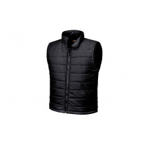 BETA 7577N XXXL-SLEEVELESS JACKET, PADDED