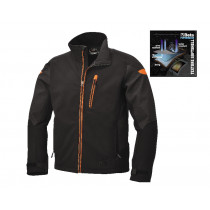 BETA 7684 XXL-SOFTSHELL JACKET