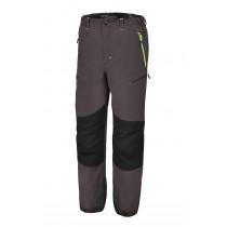 "BETA 7810 ""Worktrekking"" trousers, multipocket style, HEAVY."