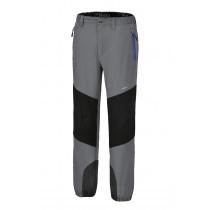 "BETA 7812 ""Work trekking"" trousers, LIGHT."