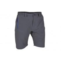 """BETA 7813 """"Work trekking"""" Bermuda shorts, LIGHT."""