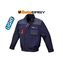BETA 7879E XS-WORK JACKET, LIGHTWEIGHT