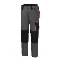 BETA 7930G Work trousers, 100%stretch cotton,220g/m2 Slimfit.