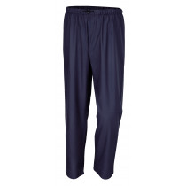 BETA 7970 L-WATERPROOF TROUSERS PVC.