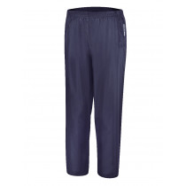 BETA 7971L Waterproof trousers.