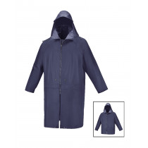 BETA 7978L Full-length / Three-quarter-length waterproof jacket.