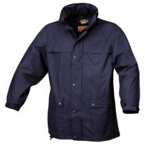 BETA 7979 L-WATERPROOF JACKET PVC.