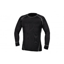 BETA 7992N XXL-TECHNICAL UNDERSHIRT