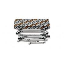 BETA  80/S11 nivelhylsyavainsarja (ITEM 80) pakkauksessa 11 kpl