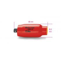 """BETA 910MQ/PT momentinsovitin 25Nm, suojaeristetty 1000V, vääntiö 3/8"""""""