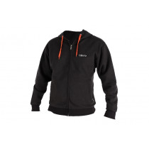 BETA 9507U L-MEN'S SWEATSHIRT WITH HOOD