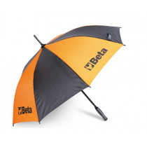 BETA 9521OB Umbrella made of nylon 210T, diameter 120 cm