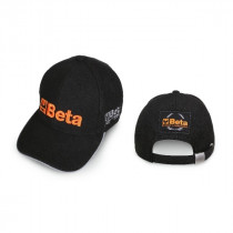 Beta 9525BB-BIKE CAP