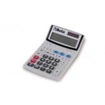 BETA 9547-DESK CALCULATOR