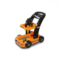 BETA 9547T-KINDER TROLLEY WITH TOOLS.