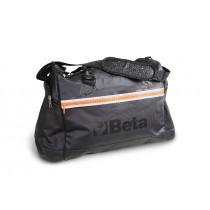 BETA 9557J 3.0-BAG 58X29X36 CM