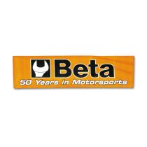 BETA 9559/30MT-NONWOVEN FABRIC ROLL
