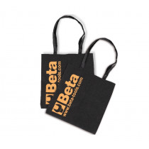 BETA 9569S-TNT SHOPPER WITH FOLDED SIDES
