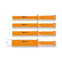 BETA 988/K4-4 SCRATCHPROOF PLASTIC CHISELS