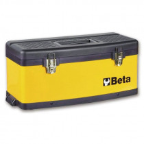 BETA C41MS/Y-UPPER MODULE YELLOW 1023