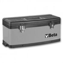 BETA C41MS/G-UPPER MODULE GREY 7016