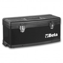 BETA C41MS/N-UPPER MODULE BLACK 9005