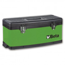 BETA C41MS/V-1 DRAWER MODULE GREEN 6016