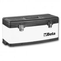 BETA C41MS/W-UPPER MODULE WHITE 9016