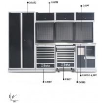 BETA C45/X