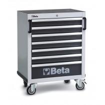 BETA C45C7