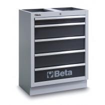 BETA C45M5