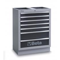 BETA C45M7