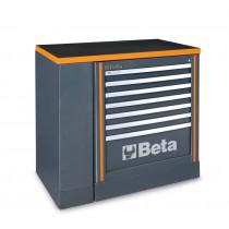 BETA C55BG/1