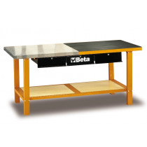 BETA C56M G-WORKBENCH GREY