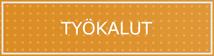 www.opastamo.fi
